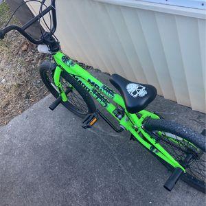 Bike Bmx for Sale in Luling, LA