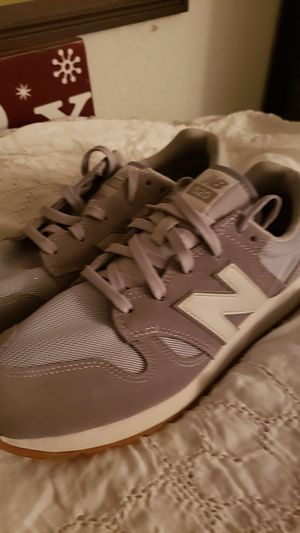 New balance shoes 520 retro size 10 for Sale in San Marcos, CA