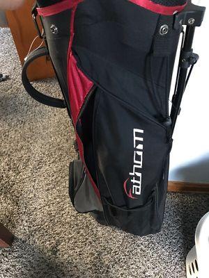 Full golf club set! for Sale in Brooklyn, OH
