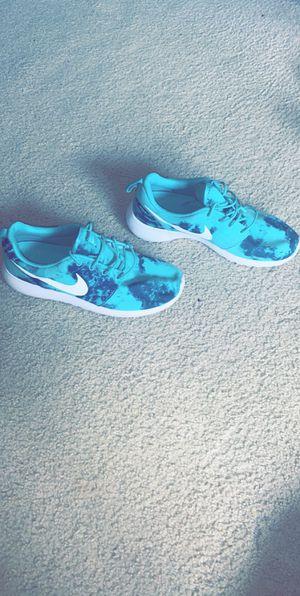 "Nike Roshe Run ""HyperJade"" for Sale in Richmond Heights, OH"