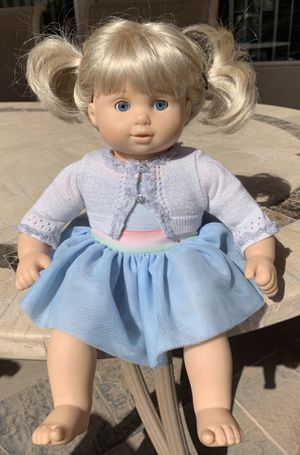 American Girl Doll Bitty Baby for Sale in Chandler, AZ