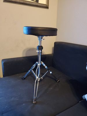 Drum throne for Sale in Rancho Mirage, CA