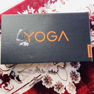 """Lenovo Yoga 14"""" Brand New Sealed for Sale in Anaheim, CA"""