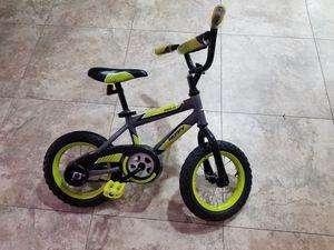 Huffy 12 inch bike kids for Sale in Pembroke Pines, FL