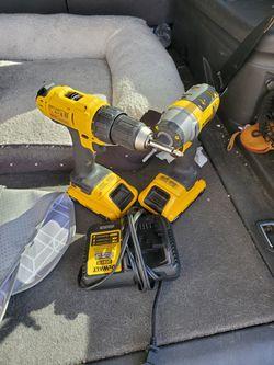 Dewalt Tool for Sale in Happy Valley,  OR
