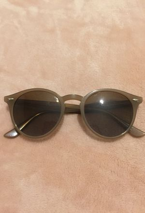 Ray Bans, Light Brown, RB2180 for Sale in Richmond, VA