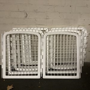Dog gates for Sale in Los Angeles, CA