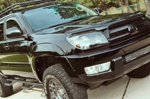 Gorgeous SUV V6 Clean title for Sale in Peoria, IL