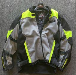 Motorcycle Gear-Brand New! for Sale in Santa Clarita,  CA