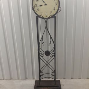 Clock for Sale in Pearland, TX