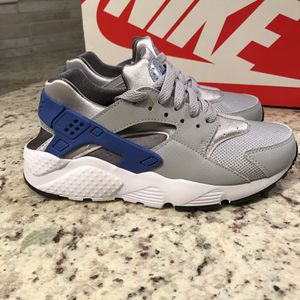 🆕 BRAND NEW Nike Huarache Shoes for Sale in Dallas, TX