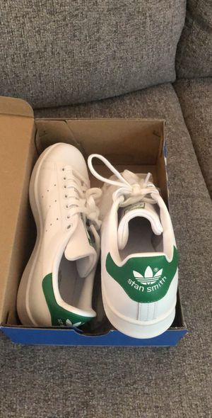 Adidas Stan Smiths for Sale in Greensboro, NC