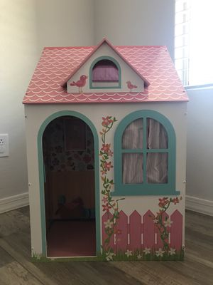 American Girl Doll Dollhouse for Sale in Surprise, AZ