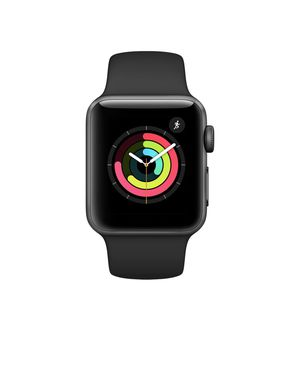 Apple Watch for Sale in Columbia, SC