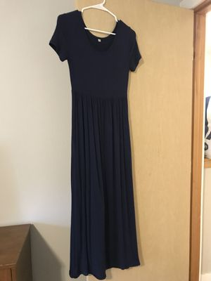Maternity dresses for Sale in Tacoma, WA