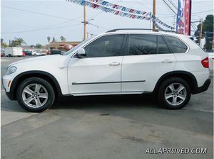 2008 BMW X5 for Sale in Farmersville, CA
