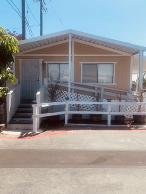 Casa 🏠 mobile for Sale in Paramount, CA