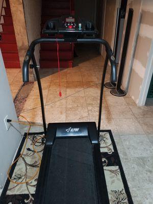 Correl machine not free for Sale in Bridgeport, CT