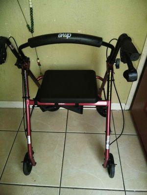 Walker for Sale in Boca Raton, FL