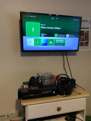 X box 1 for Sale in Austin, TX