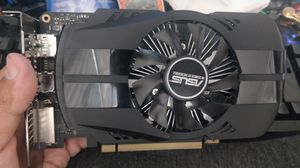 ASUS GTX 1650 for Sale in South San Francisco, CA