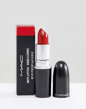 Brand New MAC Lipstick - Ruby Woo for Sale in Orange, CA