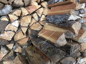 Firewood Forsale and Delivery for Sale in Lakebay, WA