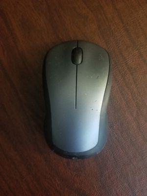 Logitech M310 Wireless Laser Mouse, No Receiver for Sale in Lexington, SC