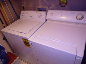 Washer & dryer combo for Sale in West Palm Beach, FL