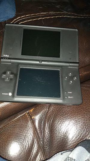 Nintendo DSi for Sale in Coral Springs, FL