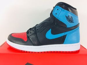 "Nike Air Jordan 1 Retro High ""UNC Chicago"" for Sale in Denver, CO"