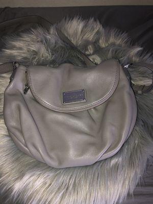 Marc Jacobs messenger bag for Sale in Novato, CA
