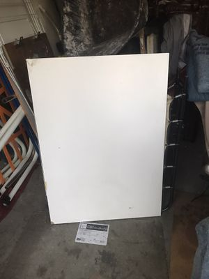 Drafting table for Sale in Irvine, CA