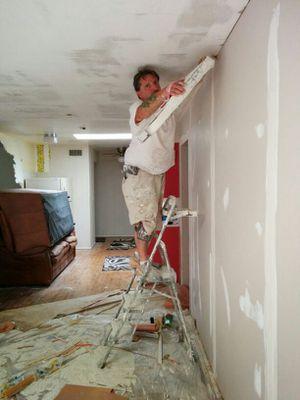 Remodel and Repair for Sale in Mesa, AZ