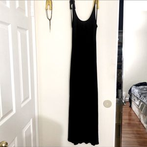 backless maxi dress for Sale in Cerritos, CA