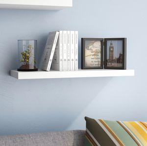 Floating Shelves (BRAND NEW) for Sale in Henderson, NV