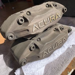Acura RL Parts for Sale in West Covina, CA