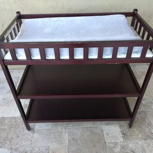 Infant Changing Table for Sale in Surprise, AZ