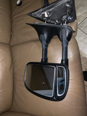 Side mirrors for Sale in Miami Lakes, FL