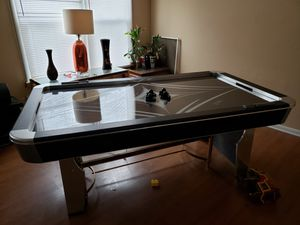 Staton Air Hockey Table for Sale in Nashville, TN