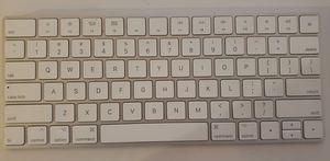 Apple Keyboard for Sale in Hayward, CA