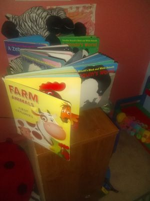 Childcare closing toys and items. for Sale in Winston-Salem, NC