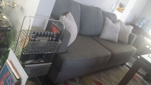 Couch Sofa High Quality Excellent Condition comfortable Very Clean Like New for Sale in Walnut, CA