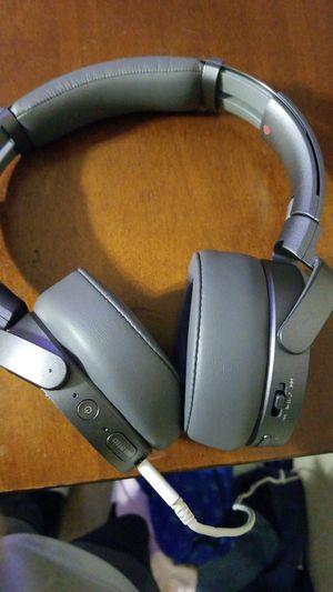 Sony headphones for Sale in San Antonio, TX