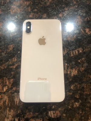 iPhone for Sale in Gilbert, AZ