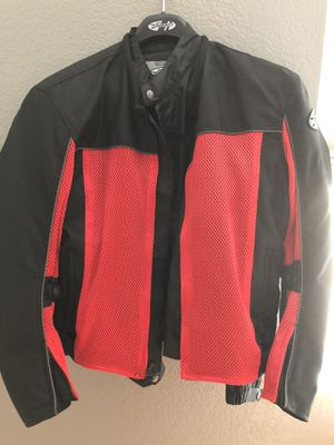 Joe Rocket motorcycle jacket for Sale in Las Vegas, NV