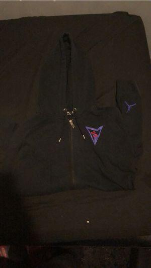 Jordan Sweatshirt for Sale in Sutton, MA
