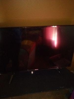 Hisense tv for Sale in Memphis, TN