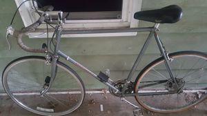 Mens Old school bike for Sale in Bressler, PA