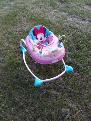 Baby walker for Sale in Fitzgerald, GA